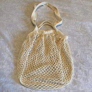 Czech Shopping bag! With two handles